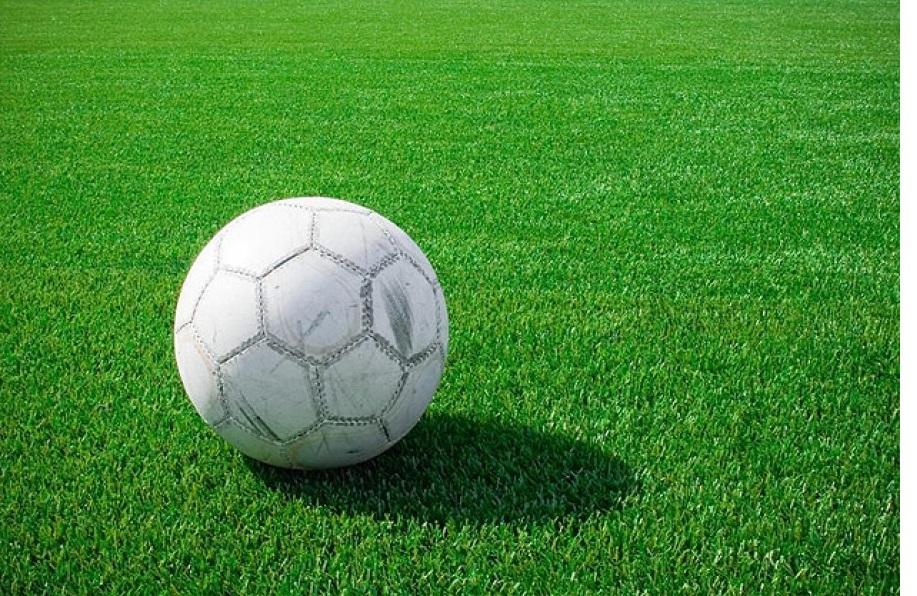 futbolnih-poley-iskusstv