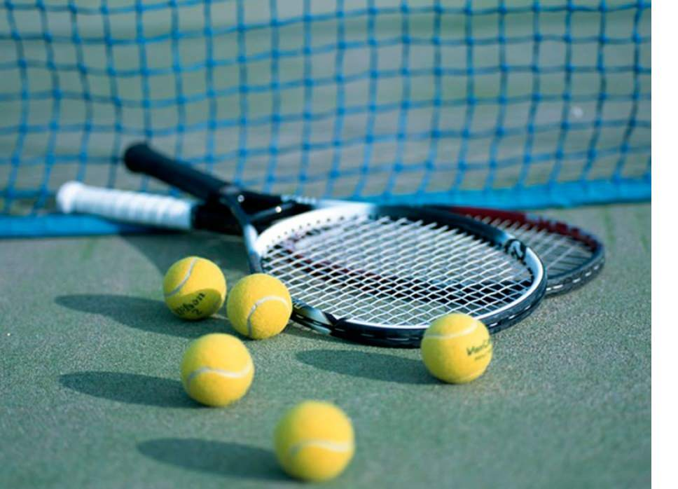 tennisniy-kort